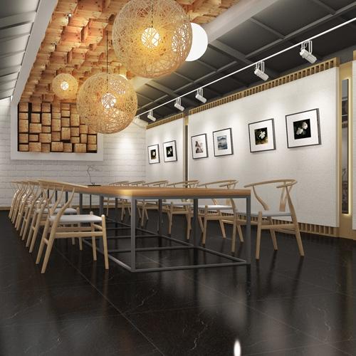 烟台展览设计公司