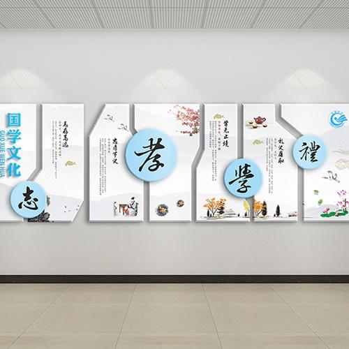 烟台企业展览设计